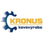 KRONUS – logo společnosti