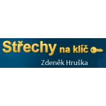Hruška Zdeněk – logo společnosti