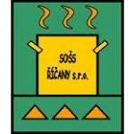 Střední odborná škola stravování Říčany s.r.o. – logo společnosti