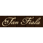 Fiala Jan - čalounictví – logo společnosti