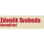 Svoboda Zdeněk - klempířství – logo společnosti