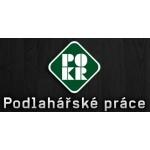 POKR - Jan Srbený – logo společnosti
