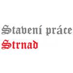 Strnad Bohumil- ZEDNICKÉ A OBKLADAČSKÉ PRÁCE – logo společnosti