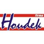 Houdek Josef, Ing. – logo společnosti