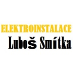 Smítka Luboš – logo společnosti