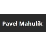 Mahulík Pavel- podlahářství – logo společnosti