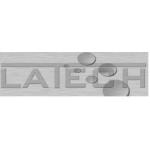 LATECH – logo společnosti