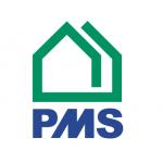 PMS, spol. s r.o. – logo společnosti