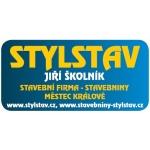Jiří Školník STYLSTAV s.r.o. – logo společnosti