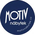 MOTIV NÁBYTEK - Nováková Lenka – logo společnosti
