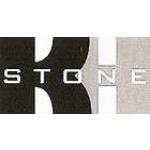 KH STONE s.r.o. – logo společnosti