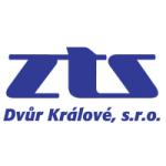 ZTS Dvůr Králové, s.r.o. – logo společnosti