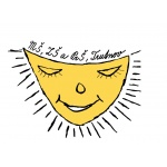 Mateřská škola, Základní škola a Praktická škola, Trutnov, Horská 160 – logo společnosti
