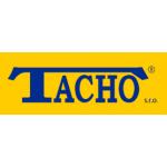 TACHO s.r.o. – logo společnosti