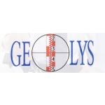 Geolys CZ s.r.o. – logo společnosti