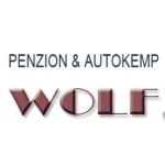 WOLF Kleny s.r.o. – logo společnosti