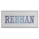 Rebhan Milan – logo společnosti