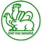 Český svaz chovatelů Okresní organizace Kutná Hora – logo společnosti