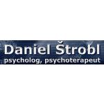Štrobl Daniel, Mgr. – logo společnosti