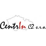 Centrin CZ s.r.o. – logo společnosti