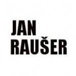 Raušer Jan – logo společnosti