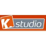 K Studio - Pedikúra Praha 9 Prosek – logo společnosti