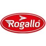 PENZION ROGALLO – logo společnosti