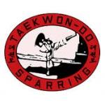 Škola Taekwon-Do ITF Sparring Mnichovice – logo společnosti