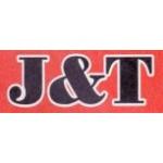 VÝROBNA LAHŮDEK J a T – logo společnosti