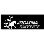 Manažerská akademie jakosti, a.s. - jízdárna – logo společnosti