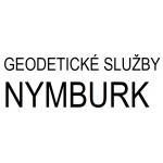 Geodézie Nymburk s.r.o. – logo společnosti