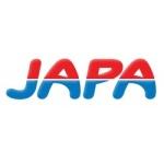 Cykánek Patrik - JAPA – logo společnosti