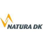NATURA DK, a.s. – logo společnosti