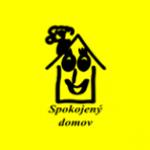 Spokojený domov o.p.s. – logo společnosti
