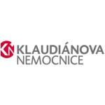 Oblastní nemocnice Mladá Boleslav, a.s., nemocnice Středočeského kraje – logo společnosti