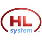 HL system, s.r.o. – logo společnosti