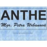 Urbanová Petra, Mgr. – logo společnosti
