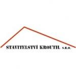 STAVITELSTVÍ KROUTIL s.r.o. – logo společnosti