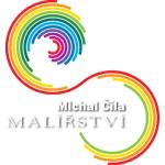 Číla Michal – logo společnosti