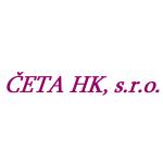 ČETA HK, s.r.o. – logo společnosti