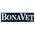 BONAVET s.r.o. – logo společnosti