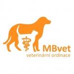 MVDr. Markéta Krejčí – logo společnosti