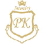 PK INTERIÉR - Nábytek a návrhy interiérů na míru – logo společnosti