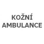 Soukromá kožní ambulance MB, s.r.o.- MUDr. Jiří Korda – logo společnosti