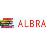 ALBRA, spol. s r.o. – logo společnosti