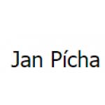 Jan Pícha – logo společnosti