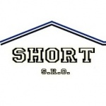 SHORT s.r.o. – logo společnosti
