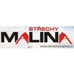 Jaroslav Malina - střechy – logo společnosti