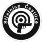 Střelnice Čestlice - Průhonice, Praha východ – logo společnosti