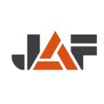 JAF HOLZ spol. s r.o. (pobočka Brandýs nad Labem-Stará Boleslav) – logo společnosti